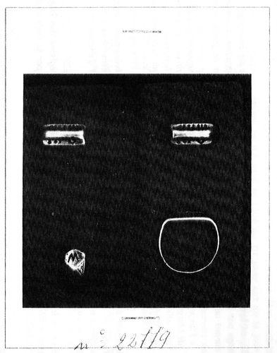 vraiment à l'aise bonne qualité nouveaux produits pour Les secrets de Jeanne : L'anneau de Jeanne